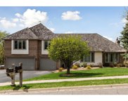5316 River Bluff Curve, Bloomington image
