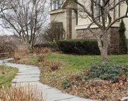 6 Hidden Springs  Drive, Pittsford-264689 image