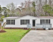 3361 Lyndon Dr., Little River image