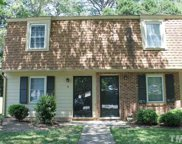 4706 Bluebird Court Unit #A, Raleigh image
