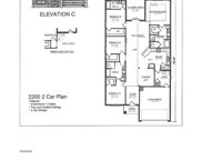 9362 Blueberry Lane, Irvington, AL image