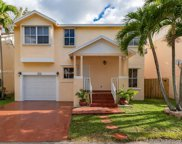 10161 Nw 6th St, Pembroke Pines image