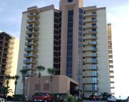 24250 Perdido Beach Blvd Unit 4144, Orange Beach image