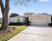 3618 Fairfield Drive, Clermont image