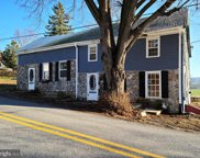 14517 - 14519 Barkdoll Rd, Hagerstown image
