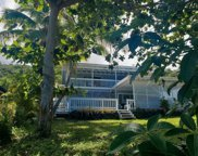 87-3190 Guava Rd, CAPTAIN COOK image