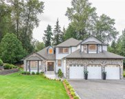 19801 Fales Rd, Snohomish image