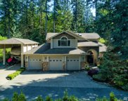 14724 Tiger Mountain Rd SE, Issaquah image