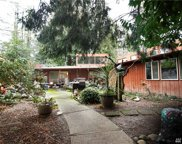 3802 94th Ave NE, Yarrow Point image