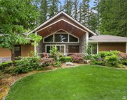 21514 NE 6th Place, Sammamish image