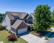 129 Heritage Point Drive, Simpsonville image