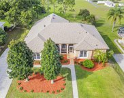 10912 Haskell Drive, Clermont image