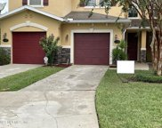 2307 RED MOON DR, Jacksonville image