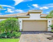 10426 Prato Dr, Fort Myers image
