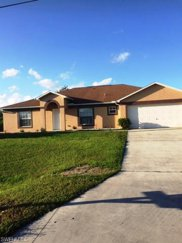 3716 17th ST SW, Lehigh Acres image
