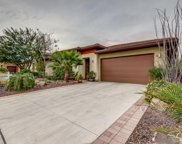 13152 W Lone Tree Trail, Peoria image