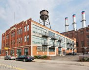 55 W Canfield Street Unit #210 Unit 210, Detroit image