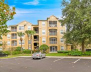 7671 Comrow Street Unit 204, Kissimmee image