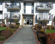 46165 Gore Avenue Unit 107, Chilliwack image