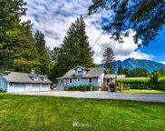 1234 NW 14th Street, North Bend image