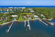 10993 Jack Nicklaus Drive, North Palm Beach image