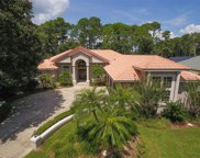 330 Tersas Ct, Lake Mary image