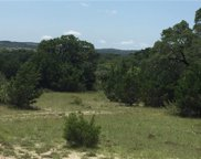 3100-A Pursley Rd, Dripping Springs image