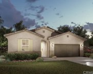 30171 Honor Court, Menifee image
