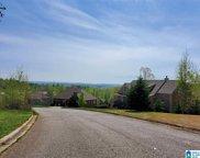 7016 Chatham Drive Unit 1, Trussville image