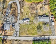 9551 Glass Road, Gloucester Point/Hayes image