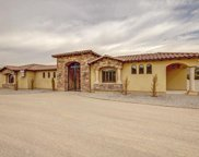 4102 W Carver Road, Laveen image