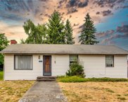 144 SW 184th Street, Normandy Park image