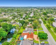 5331 Sw 90th Ave, Cooper City image