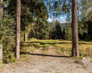 8031 Cypress Place, Whistler image