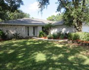 4940 79th Avenue Drive E, Sarasota image