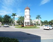 108 SW Peacock Boulevard Unit #5205, Port Saint Lucie image