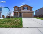 1239 Livingston Avenue, Colorado Springs image