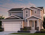 530 West 175th Place, Broomfield image