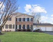 4660 Pinto   Court, Ellicott City image
