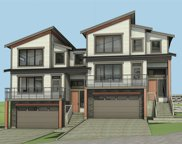 50222 Luna Place Unit A, Chilliwack image