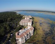 2 Shelter Cove Lane Unit #255, Hilton Head Island image
