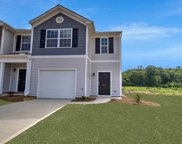 442 Sea Grit Court, Greer image