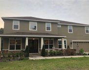 20600 Oberly Parkway, Orlando image
