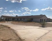 9575 Evans Ln., Mohave Valley image