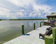14 Danube River Drive, Cocoa Beach image
