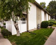 2968 W 3650  S Unit 4, West Valley City image