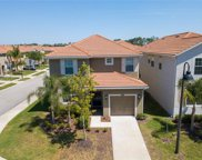 9000 Majesty Palm Road, Kissimmee image