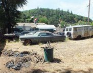 2893  Cold Springs Road, Placerville image