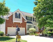 4 Shadowrock Court, Simpsonville image