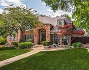 2601 W Point, McKinney image